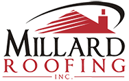 Millard Roofing, Inc